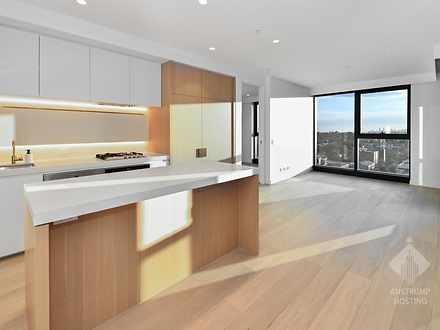 Apartment - APT 903/545 Sta...