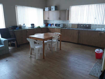 House - ROOMS / 3 Mint Stre...