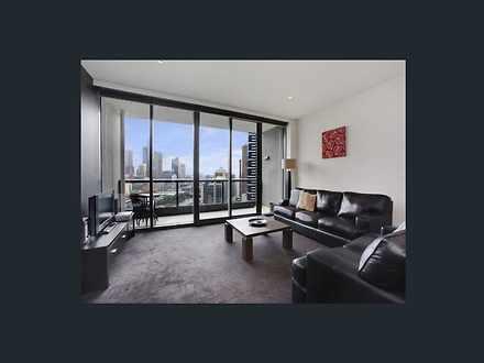 Apartment - 1204/1 Freshwat...