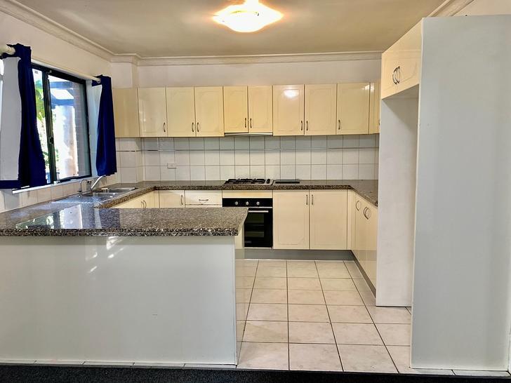5/312-324 Windsor Road, Baulkham Hills 2153, NSW Unit Photo