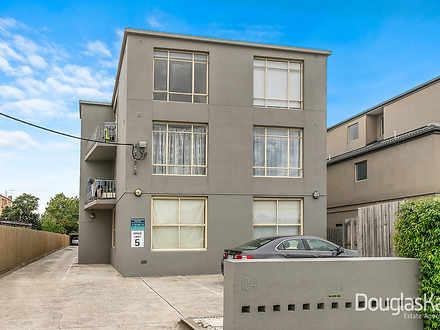 Unit - 4/104 Cross Street, ...