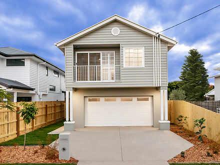 House - 110 Glenholm Street...