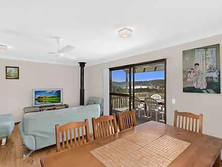 83 Del Mar Drive, Copacabana 2251, NSW House Photo