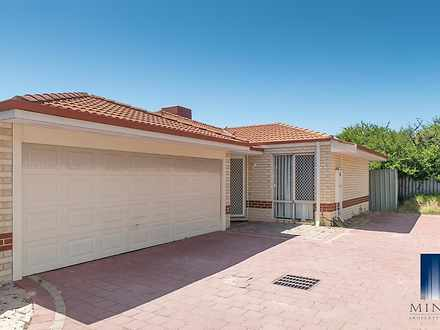 House - 78B Manning Road, W...