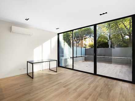 Apartment - G02/28 Auburn G...