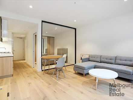 Apartment - 1013/25 Coventr...