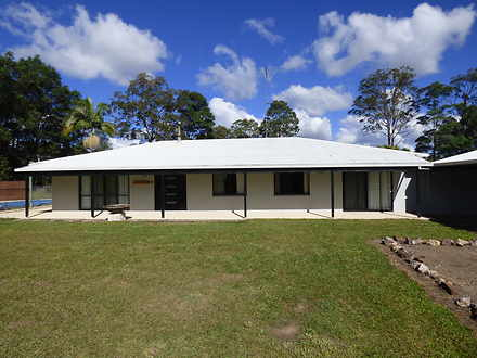 House - 819 Cooroy Noosa  R...