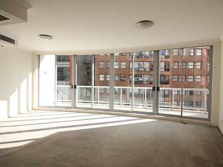 Apartment - 223/298 Sussex ...
