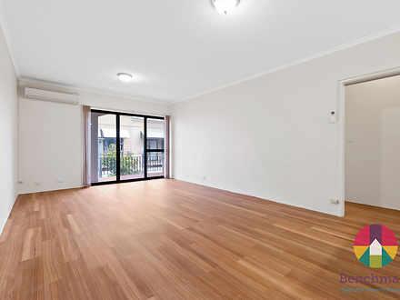 Apartment - 5/39 Central Wa...