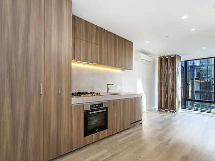 Apartment - 502/601 St.Kild...