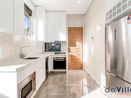 House - Kellyville 2155, NSW