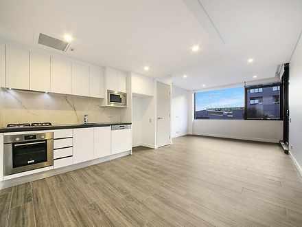 Apartment - 105/60 Rosebery...