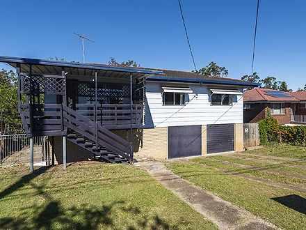 House - 106 Queen Street, G...