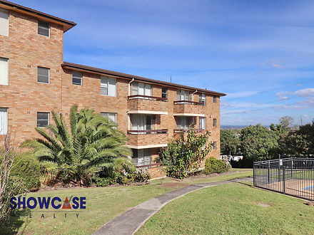 House - 3/1 Tiptrees Avenue...