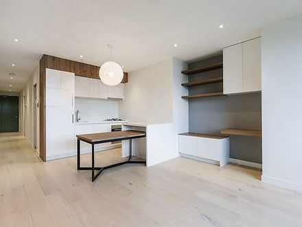 Apartment - 102/10 Martin S...