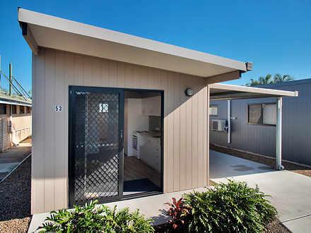 2B/758 Blunder Road, Durack 4077, QLD Villa Photo