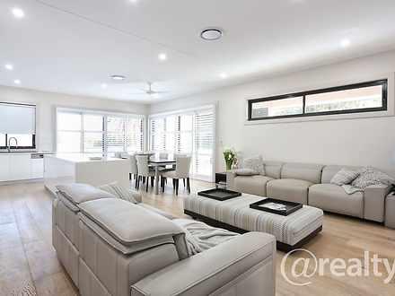 Apartment - 4/68 Beecroft R...