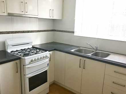 Apartment - 5/1A Whitworth ...