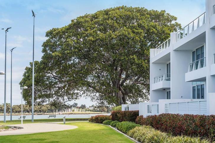 103/3 Marco Polo Drive, Mandurah 6210, WA House Photo