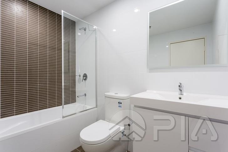 310/39 Kent Road, Mascot 2020, NSW Apartment Photo