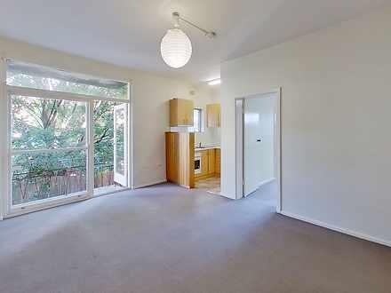 UNIT 3/2A Ben Eden Street, Bondi Junction 2022, NSW Unit Photo