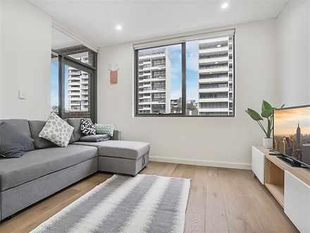 Apartment - 319/18 Gadigal ...