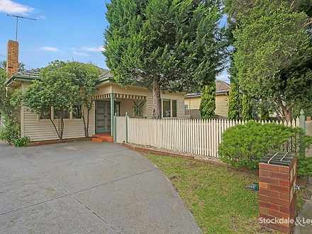 Unit - 1/98 Mcmahon Road, R...