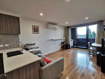Apartment - 217/388 Murray ...