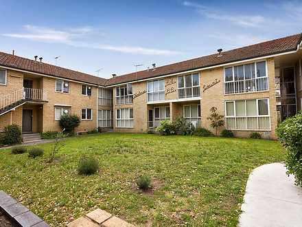 Apartment - 16/66 Holmes  R...