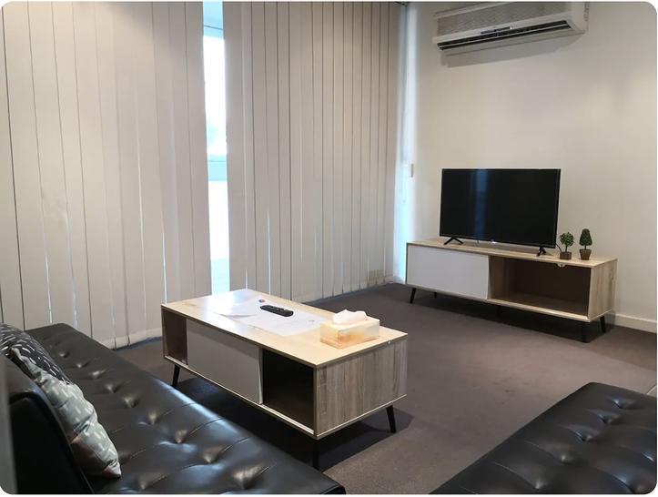 105/189 Morphett  Street, Adelaide 5000, SA Apartment Photo