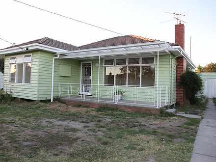 House - 51 Peter Street, Sp...