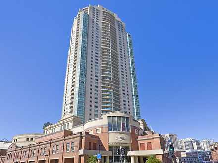 Apartment - 1003/2 Quay Str...