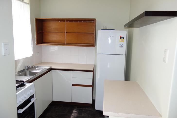 B2e1d0f750e43a2489982cb9 19331 001 kitchen 1593677596 primary