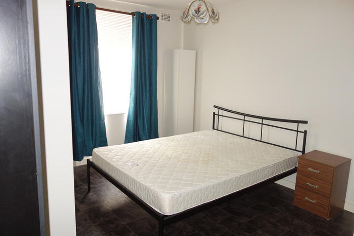 B97418a7ed6f2ce01cd9b36a 15129 005 bedroom 1593677783 primary