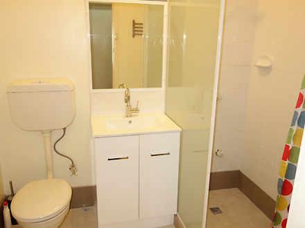 06a7c55e53a8473c9c6e4198 15005 004 bathroom 1593677783 thumbnail