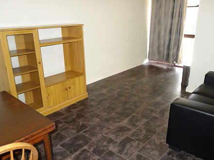 A4b0b98fcbd6417dac8d7684 25438 003 lounge2 1593677785 thumbnail