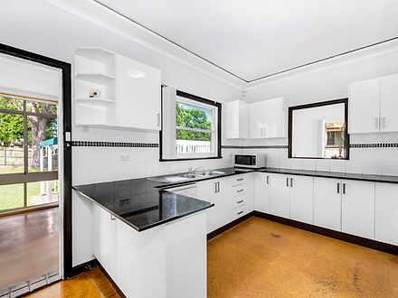 12 Kerrie  Road, Oatlands 2117, NSW House Photo