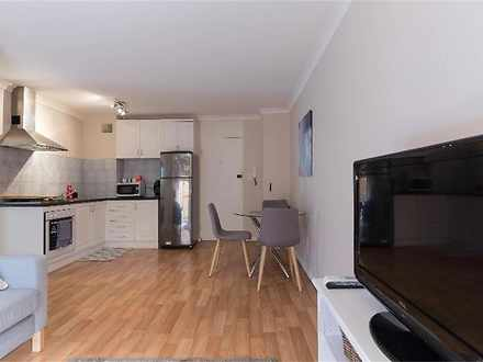 58/50 Kirkham Hill Terrace, Maylands 6051, WA Apartment Photo