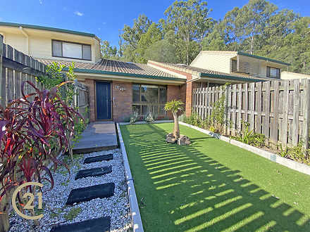 Townhouse - 37/5 Quinnia Co...