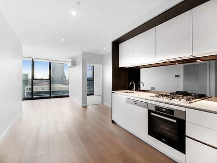 Apartment - 1518/628 Flinde...