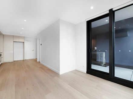 Apartment - 1618/628 Flinde...