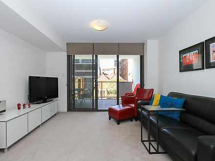 Apartment - 14/143 Adelaide...