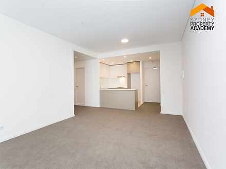 Apartment - 324/2E Charles ...