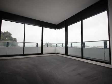 Apartment - 506/201-207 Alb...