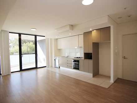 Apartment - 108/2B Charles ...