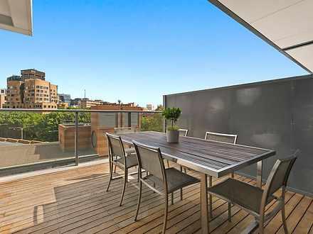 Apartment - 3052/65 Tumbalo...