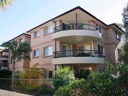 Apartment - 2/25 Croydon St...