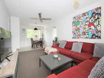 Apartment - 3/77 Brookfield...