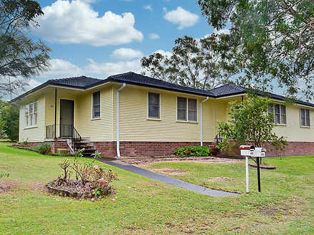 House - 65 Parklands Road, ...