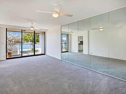 Apartment - 7/9 Nicholson S...